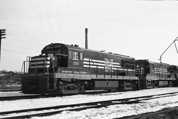 ASA-NH-1965-2n27adK