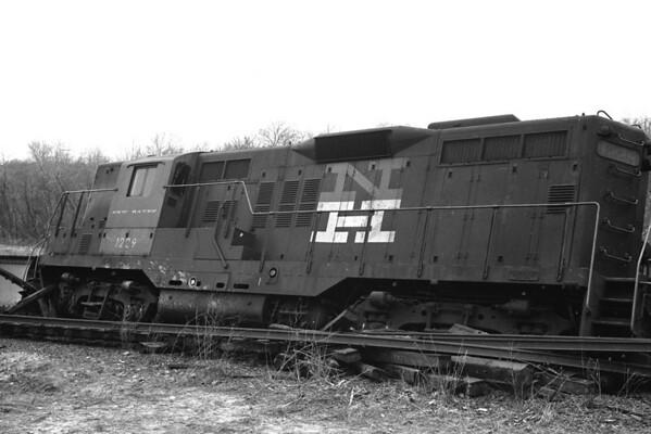 ASA-NH-1967-4n10dK