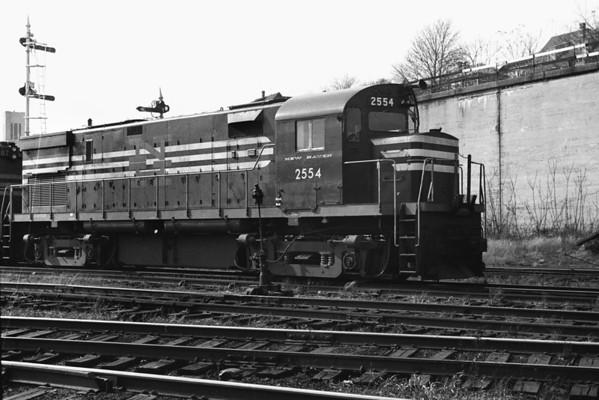 ASA-NH-1965-2n23adK