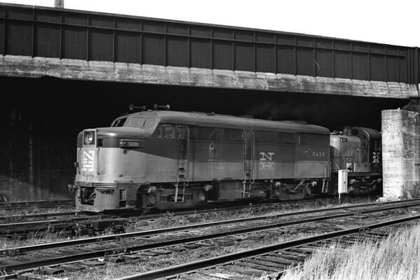 ASA-NH-1966-1n7dK