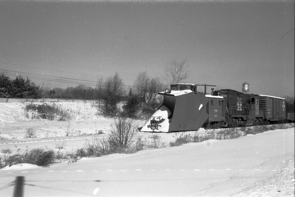 ASA-NH-1962-3n23dK