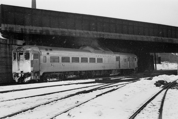 ASA-NH-1966-1n2dK