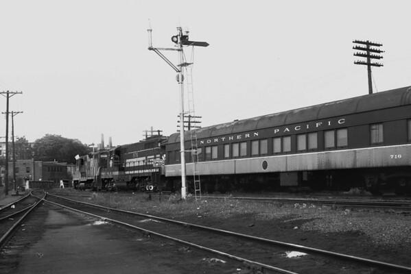 ASA-NH-1963-3n28dK