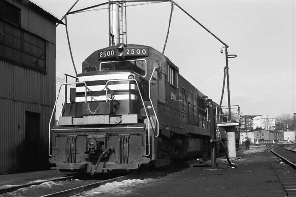ASA-NH-1965-2n13dK