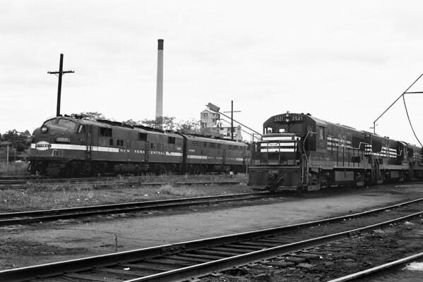 ASA-NH-1968-12n8adK