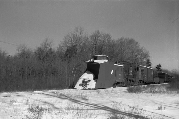 ASA-NH-1962-3n25dK