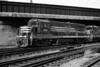 ASA-NH-1965-2n22adK