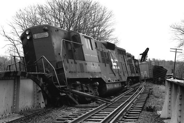 ASA-NH-1967-4n7dK