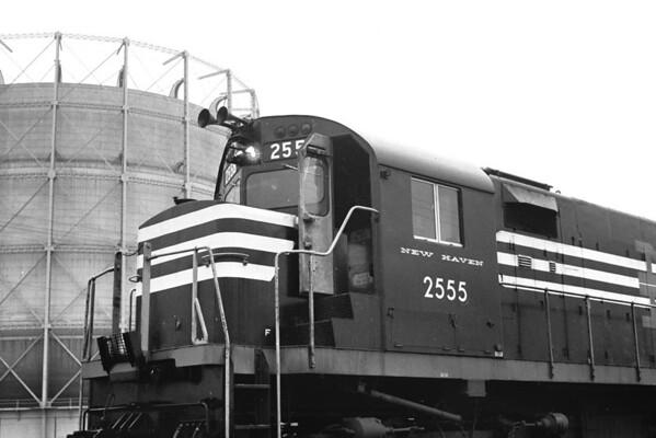 ASA-NH-1965-2n24dK