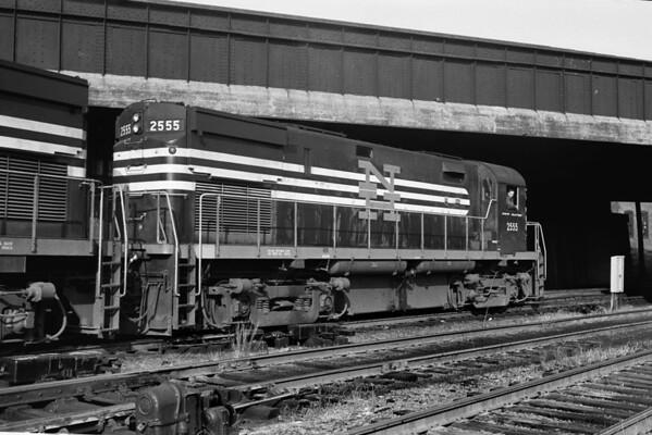 ASA-NH-1965-2n27dK
