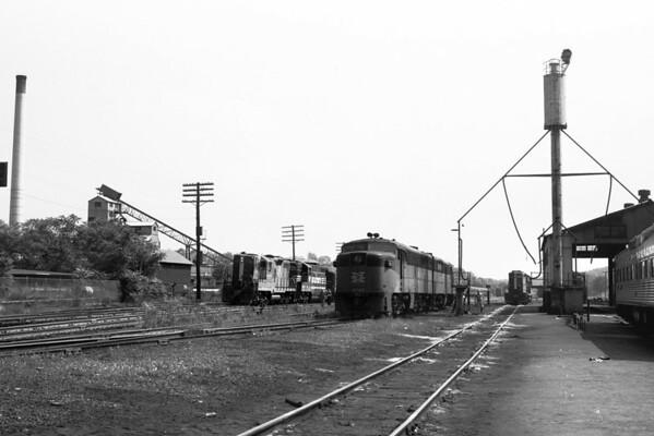 ASA-NH-1965-1An26dK