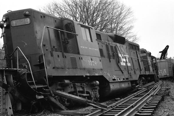 ASA-NH-1967-4n9dK