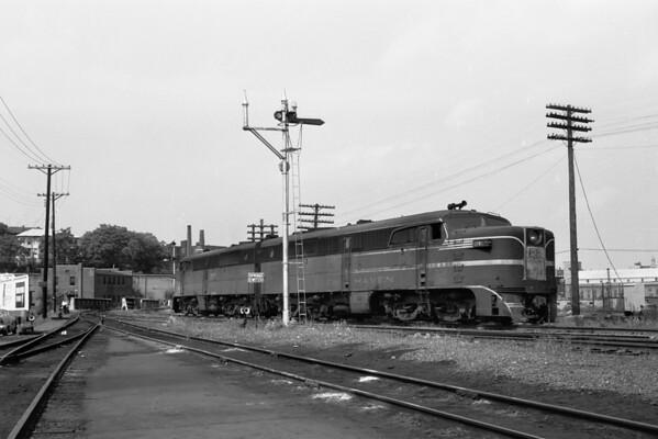 ASA-NH-1965-1An21dK