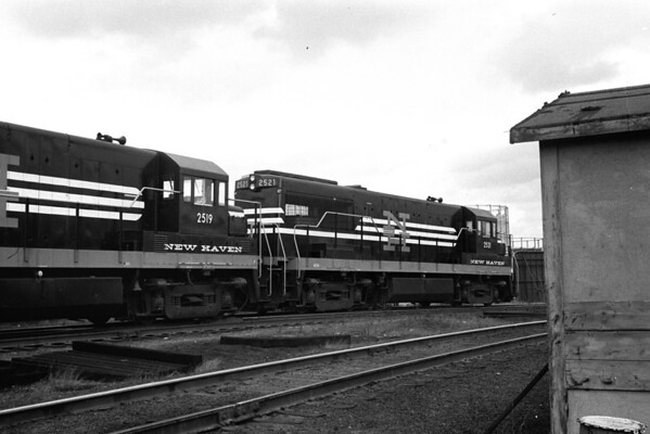 ASA-NH-1965-2n23dK