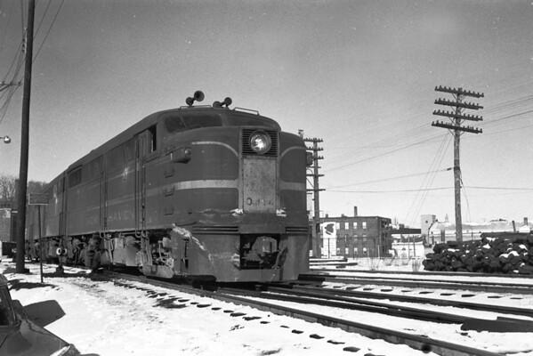 ASA-NH-1965-1An2dK