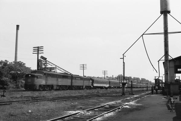 ASA-NH-1965-1An19dK