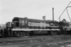 ASA-NH-1965-2n20dK