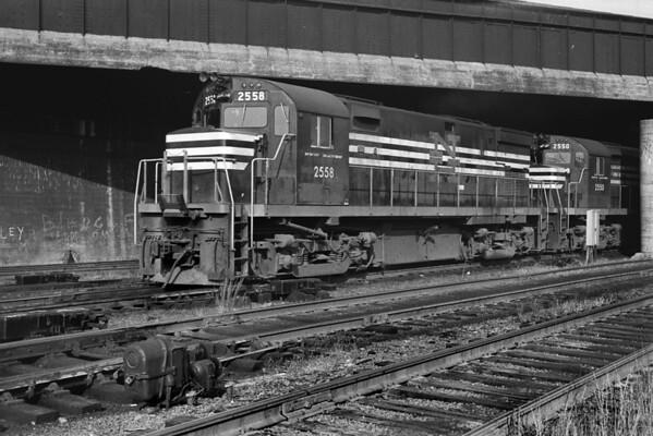 ASA-NH-1965-2n25dK