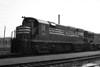 ASA-NH-1965-2n21adK