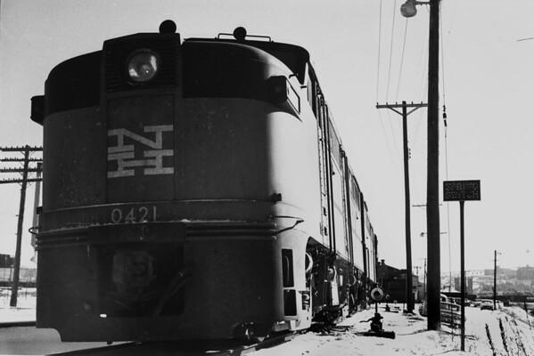 ASA-NH-1965-1An3dK