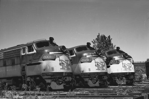 ASA-NH-1965-1An35dK