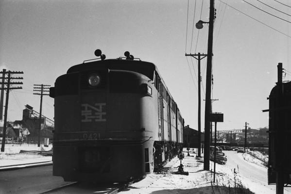 ASA-NH-1965-1An4dK