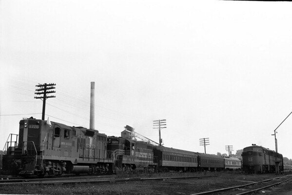 ASA-NH-1965-1An27dK
