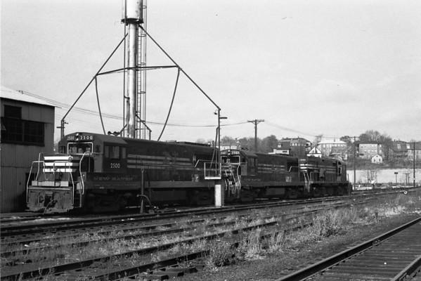 ASA-NH-1965-2n12dK
