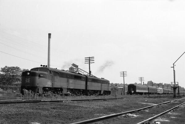 ASA-NH-1965-1An20dK
