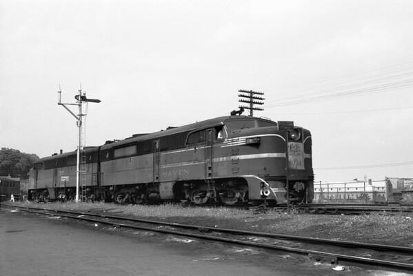 ASA-NH-1965-1An25dK