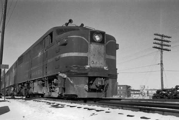 ASA-NH-1965-1An1dK