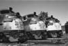 ASA-NH-1965-1An34dK
