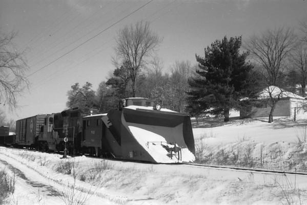 ASA-NH-1962-3n24dK