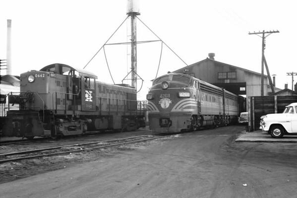 ASA-NH-1972-1n9dK