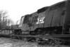 ASA-NH-1967-4n6dK