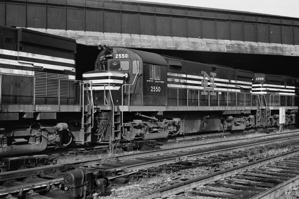 ASA-NH-1965-2n26dK