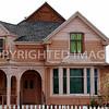 636 East 2nd Street, National City, CA; John Steele House
