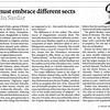 New Statesman_21 Aug 06