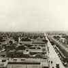 Palo Alto, California in 1934