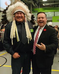 Calgary Peace Symposium