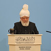 Friday Sermon - Regina