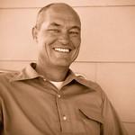 FBT1 – Frank Bethel Titus