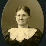 2–France Elizabeth (Long) Fowlkes