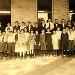 46–8th Grade