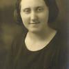 31–Catherine Cathcart