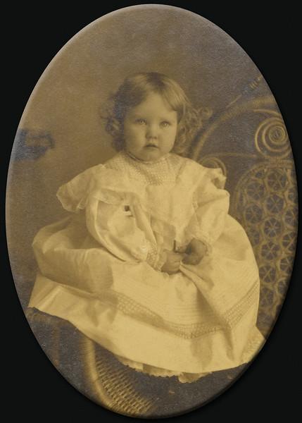 6–Elizabeth Fowlkes (Titus)