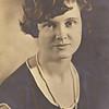 Annie Marshal Frierson (Carrol)