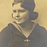28–Lois Luellen Jamieson
