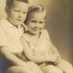 FBT8 – Frank & Bill Titus