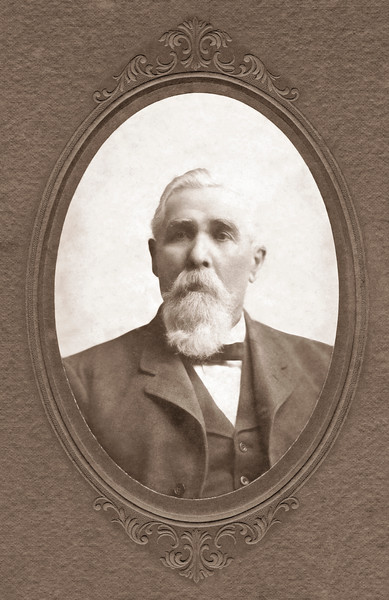 17–A.M. Gibson